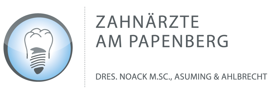 ZAHNÄRZTE AM PAPENBERG