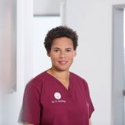 DR. ROSE ASUMING | Zahnärzte am Papenberg