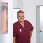 DR. ERIC NOACK, M.SC. | Zahnärzte am Papenberg