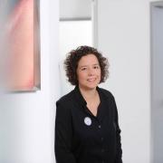 SABINE FISCHER, ZTM | Zahnärzte am Papenberg