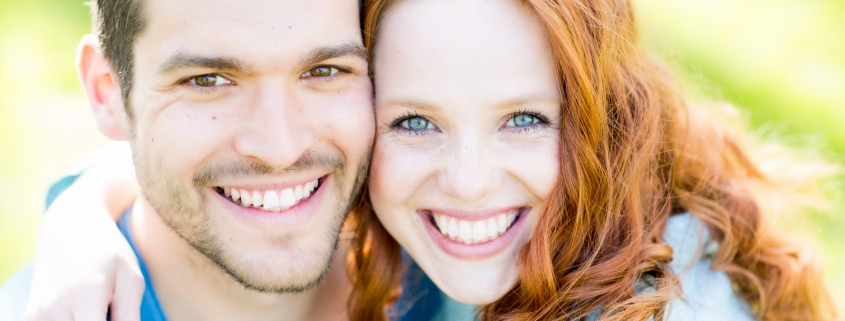 Die Experten für Ihre Zähne in Göttingen | Zahnärzte am Papenberg